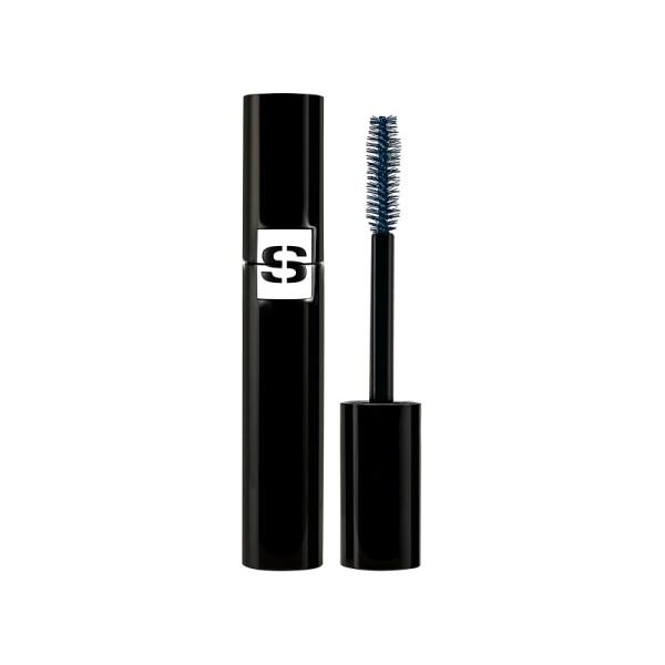 mascaras de pestañas-lashes-maquillaje-makeup-waterproof-rizador de pestañas-sisley