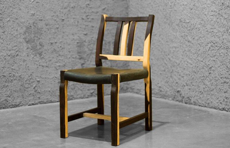destacada-silla-maco-decoracion-zona-maco-elle-decoration-elle-deco