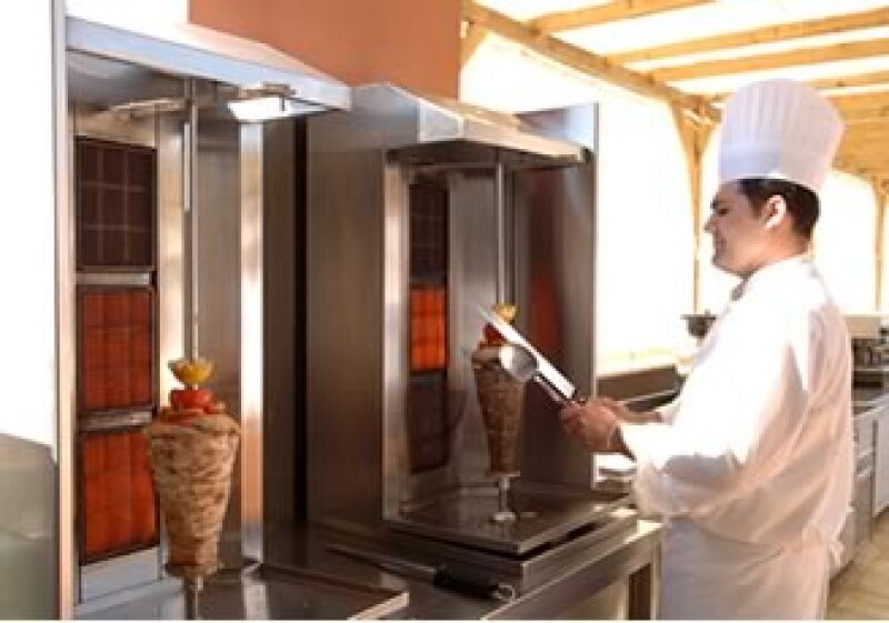 Uno de los sectores más solicitados en el área de las franquicias son los negocios de comida rápida. (Foto: Cortesía SXC)