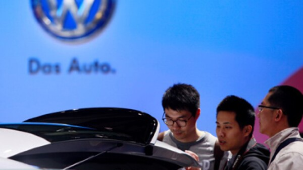 volkswagen_china