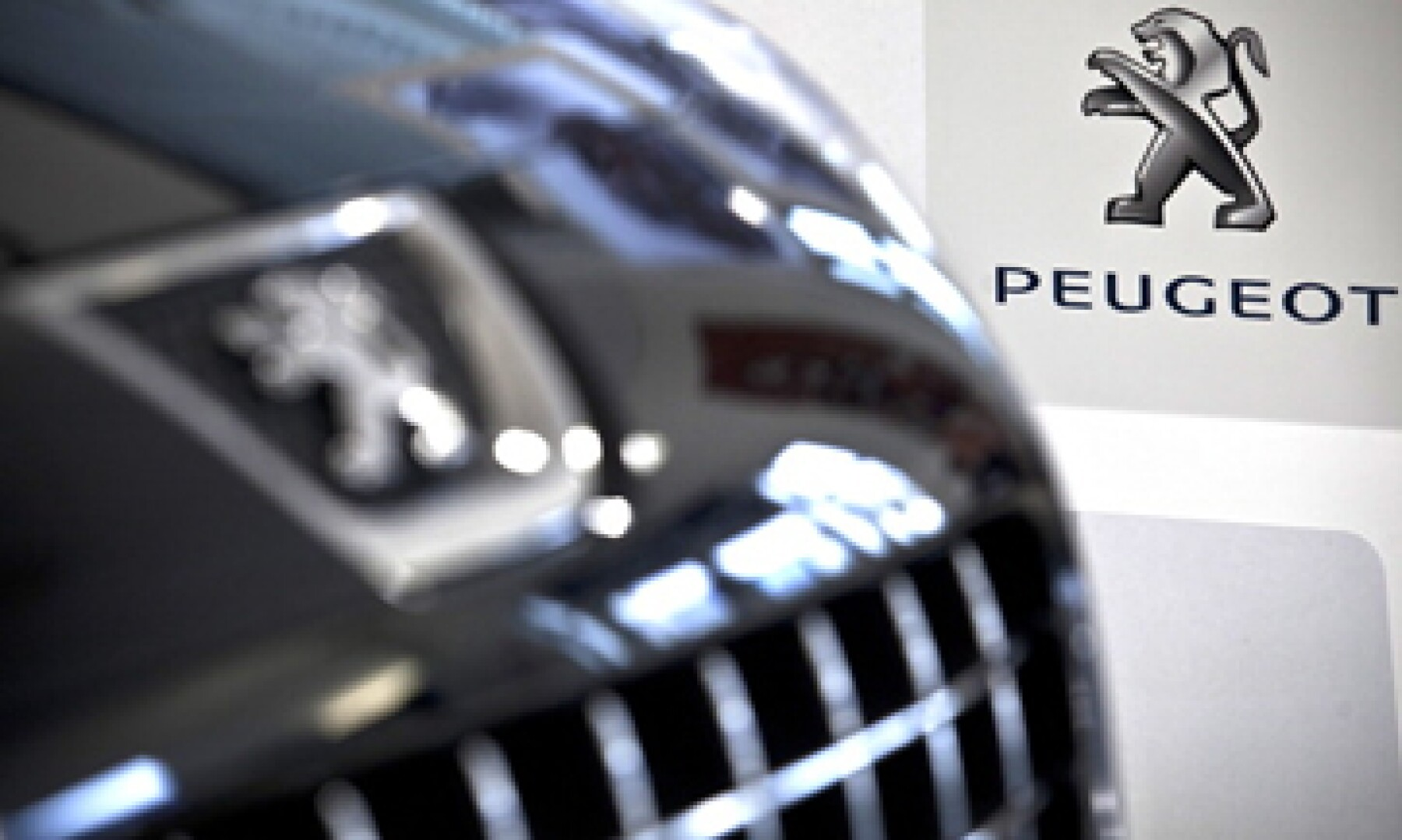 Peugeot se ha comprometido a no repartir dividendos durante el periodo de financiamiento. (Foto: Getty Images)