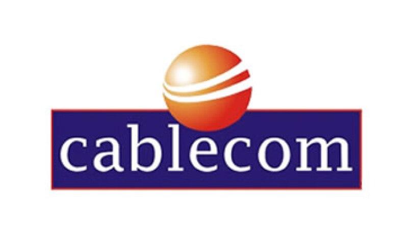 La empresa da, además del servicio de TV, el de Internet y telefonía. (Foto: Tomada de cablecom.com.mx)