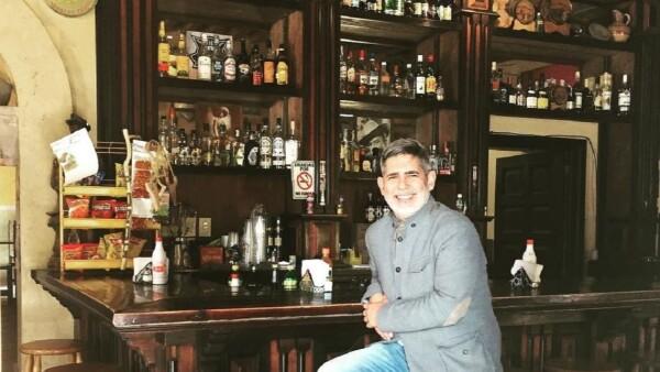 Héctor Jasso