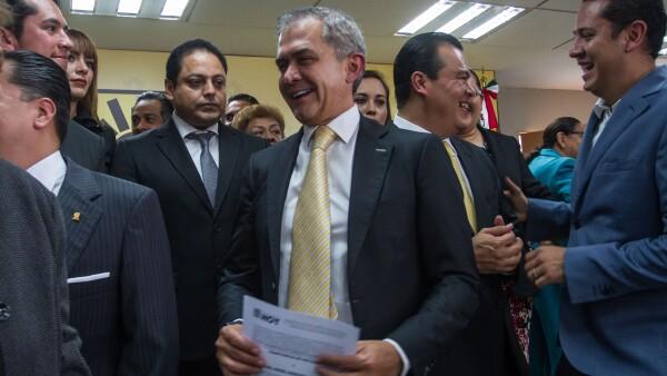Mancera_Senadores_PRD-7.jpg