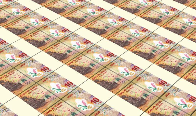 180718 tipo de cambio peso is ppart.jpg