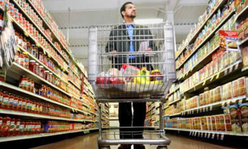 Los productos agropecuarios registraron un alza de 0.74% en septiembre frente a agosto. (Foto: Getty Images)