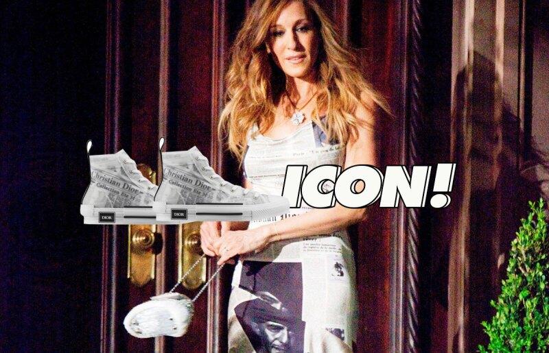 Carrie-Bradshaw-llega-a-una-colección-masculina-de-Dior