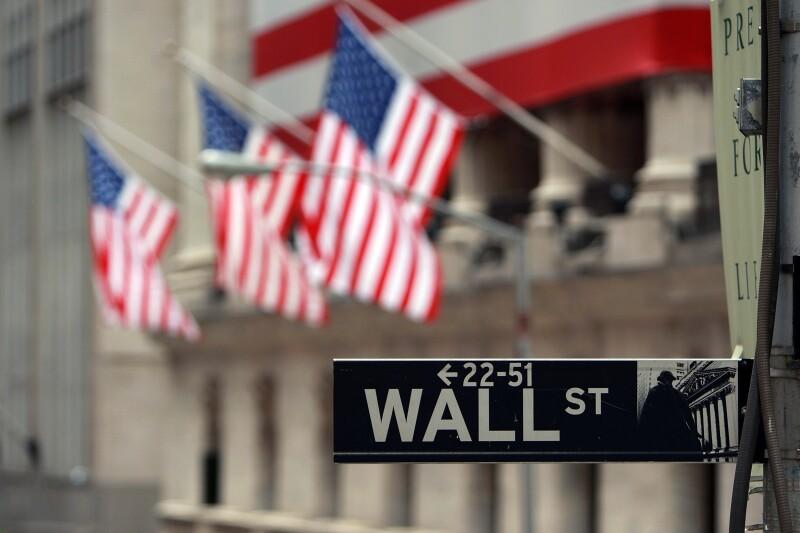 Wall Street tendrá una regulación más profunda para evitar otra crisis financiera. (Foto: Archivo)