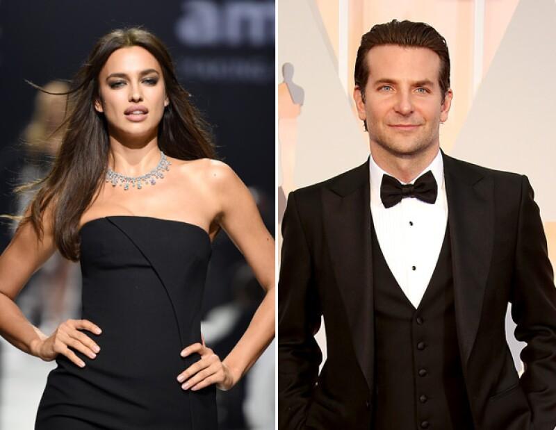 Entre tantos escándalos y problemas de amor en Hollywood. Estas son algunas de las parejas que aún nos dan la esperanza de poder encontrar el verdadero amor.