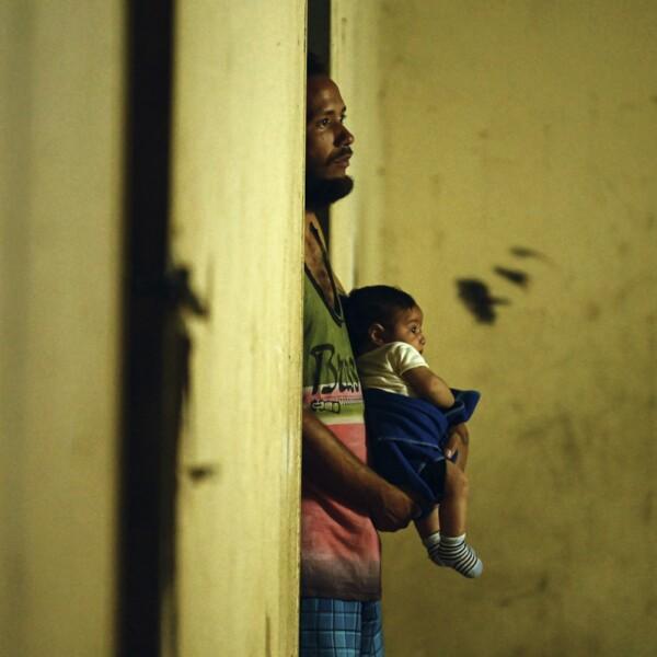Ediciones invadidos em Venezuela-