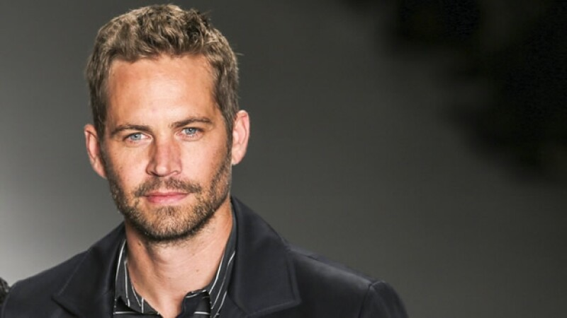 Paul Walker archivo GET