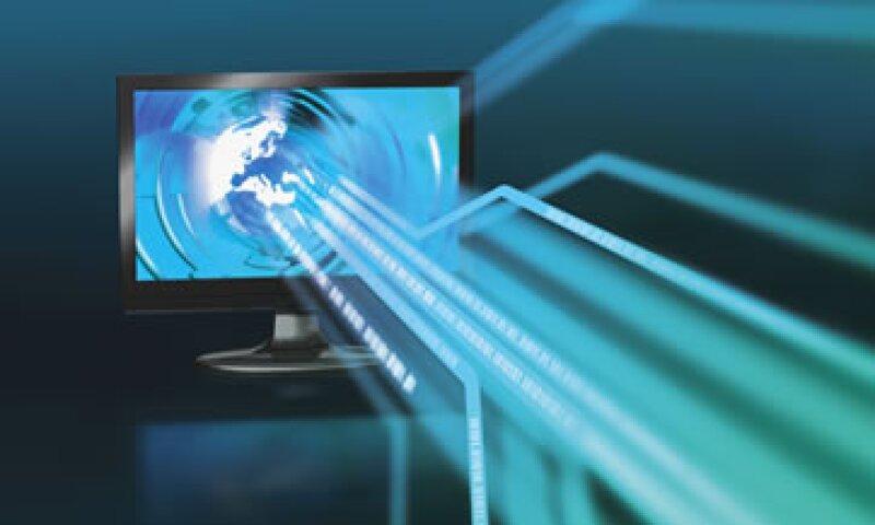 Se busca licitar frecuencias de televisión abierta digital para una tercera y cuarta cadena. (Foto: Getty Images)