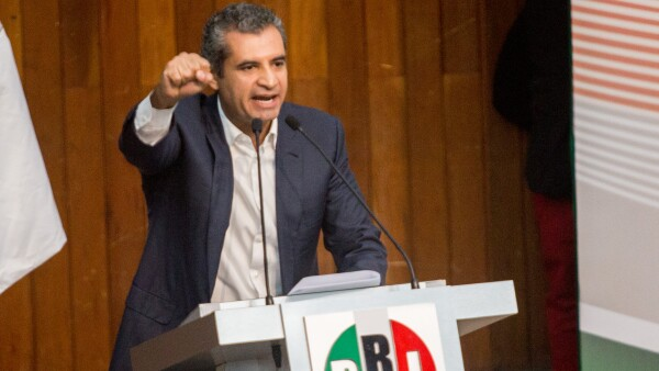Ochoa Reza
