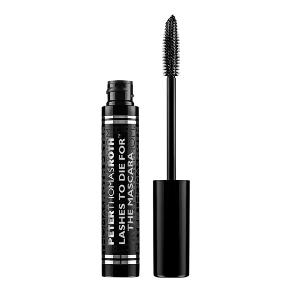 Peter-Thomas-Roth-Lashes-to-Die-for-the-Mascara.jpg