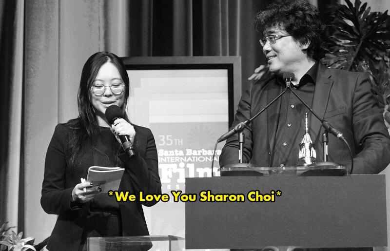 traductora-bong-joo-ho-sharon-choi-oscar-festivales-parasite-ganador