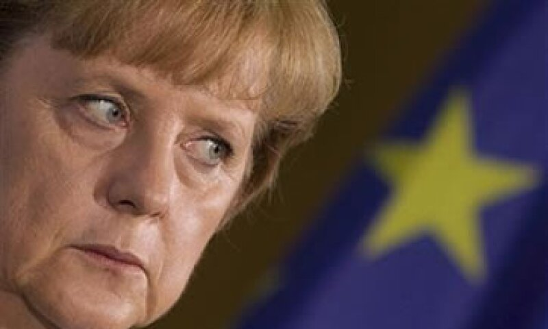 Analistas prevén que una salida de Grecia de la eurozona detonaría contagio a los países periféricos. (Foto: Reuters)