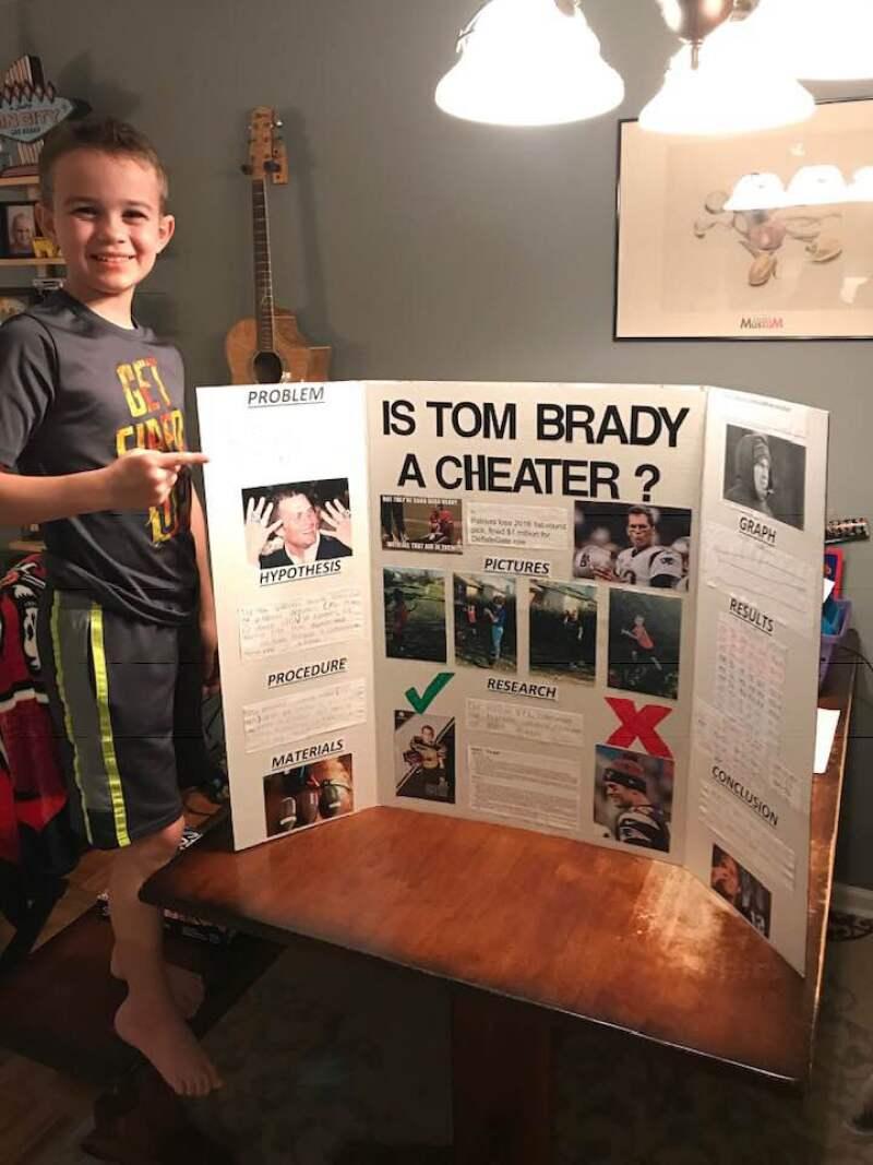 Brady tramposo.jpg