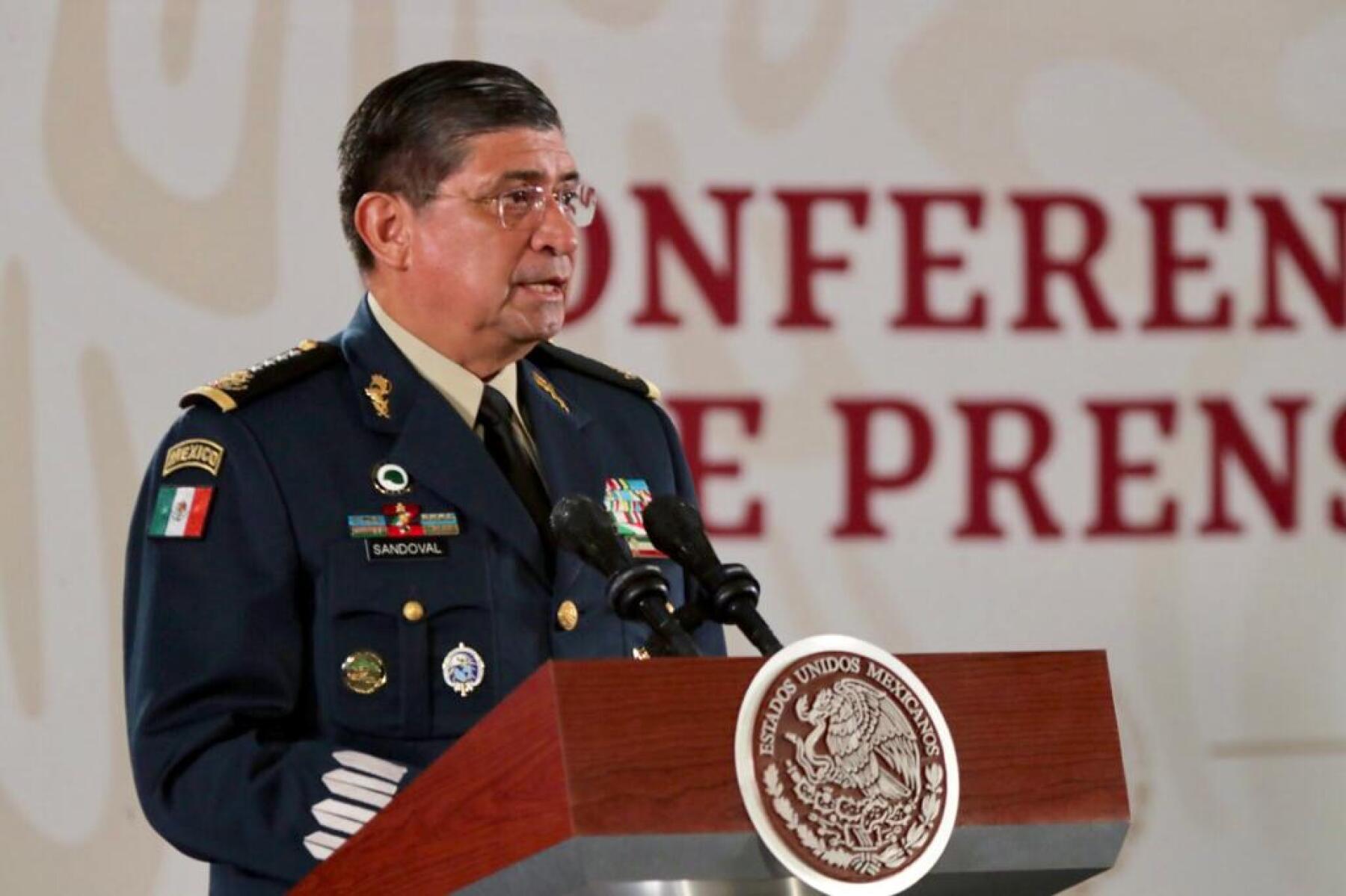 Luis Cresencio Sandoval.jpg