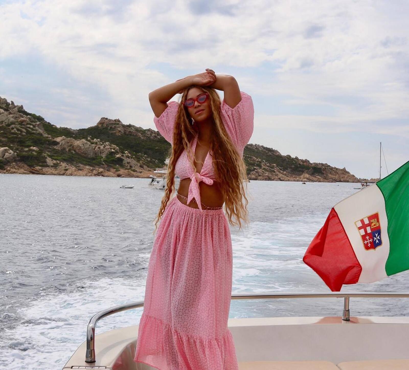 Beyoncé-Italia.jpg