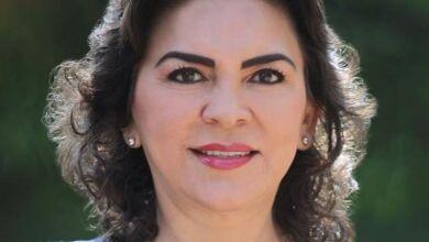 Ivonne Ortega Pacheco 1.jpg