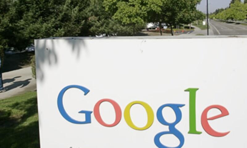 La nueva función se deriva de una base de datos creada por Google sobre más de 500 millones de personas. (Foto: AP)