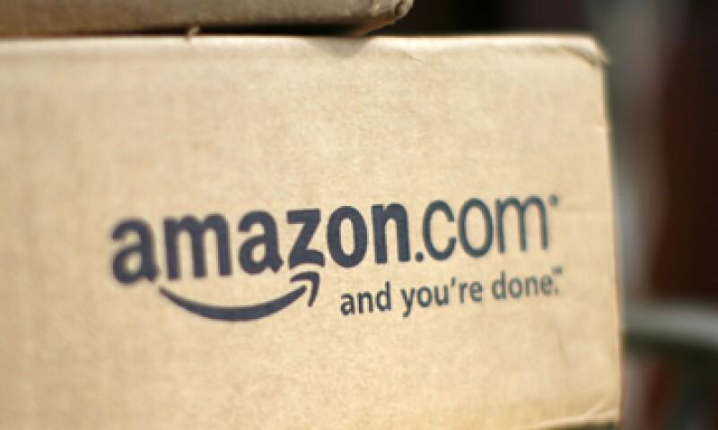 La empresa tuvo una ganancia por acción de 23 centavos. (Foto: Reuters)