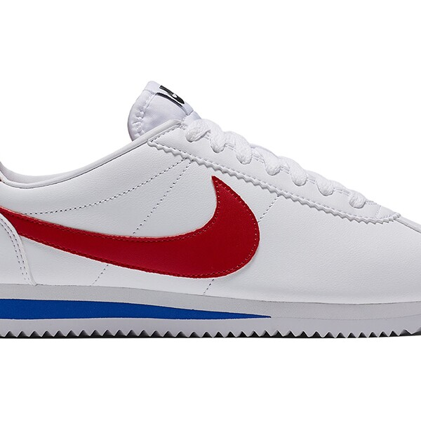 sneakers_10