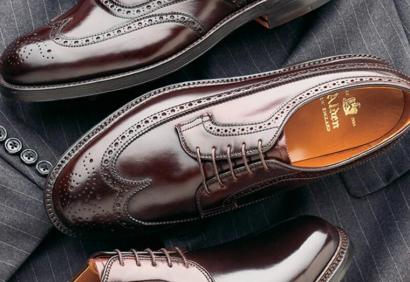 05254543ad0 7 zapatos que todo hombre debe tener