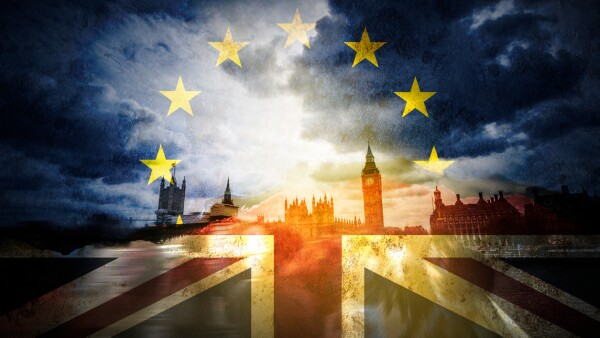 Brexit and the EU European Union