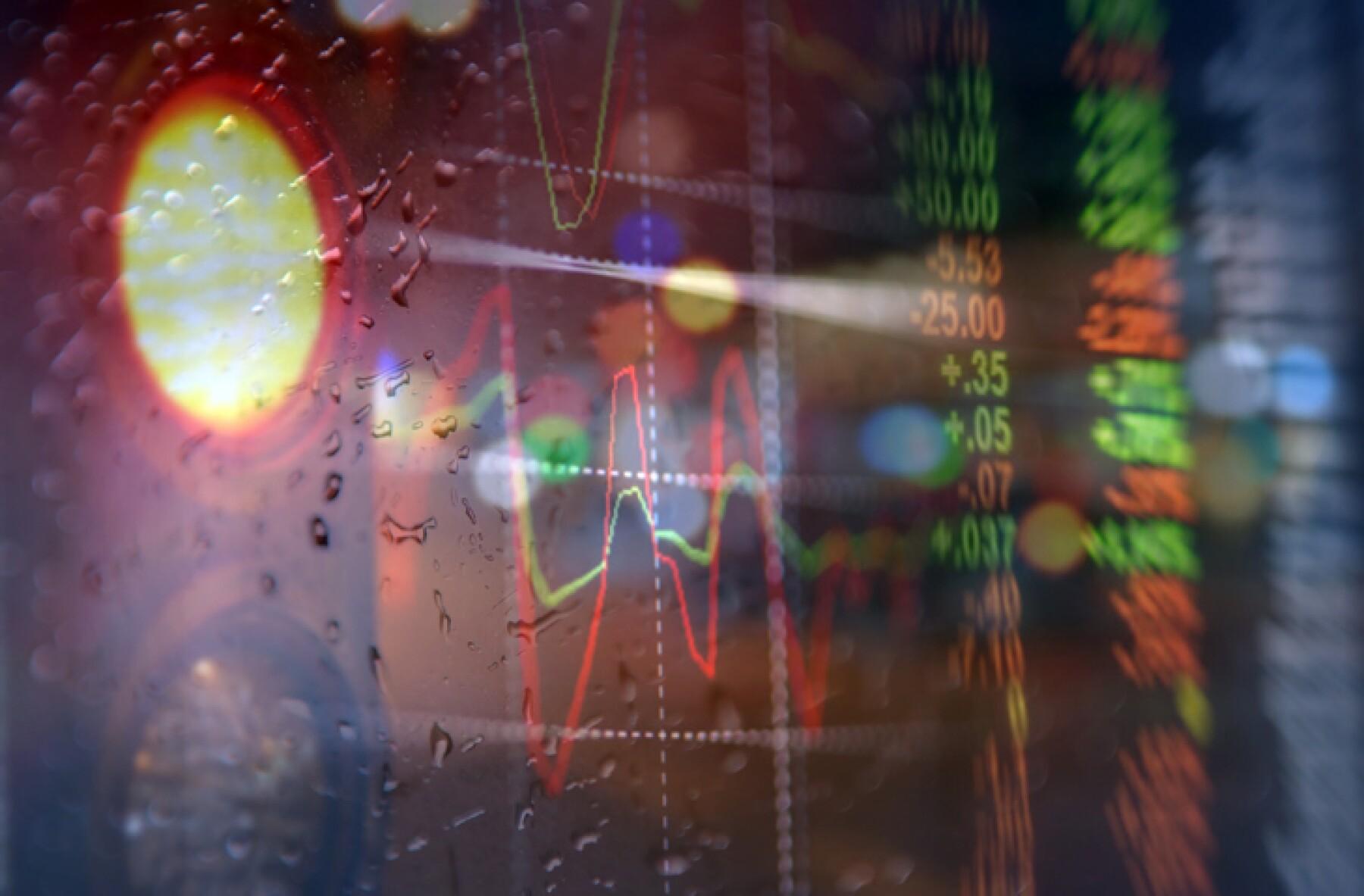 Stock Market and Corona Virus