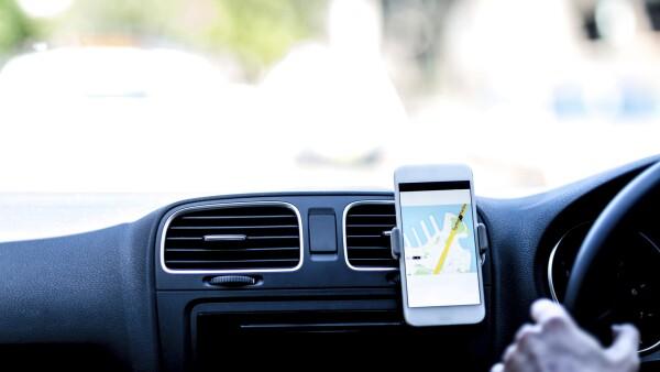 Satoshi Tango se unió a esta app de movilidad en el lanzamiento de una opción de pago a través de criptomoneda en Argentina.