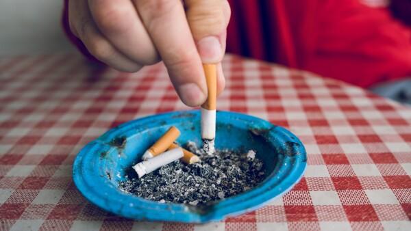 tabaco ieps
