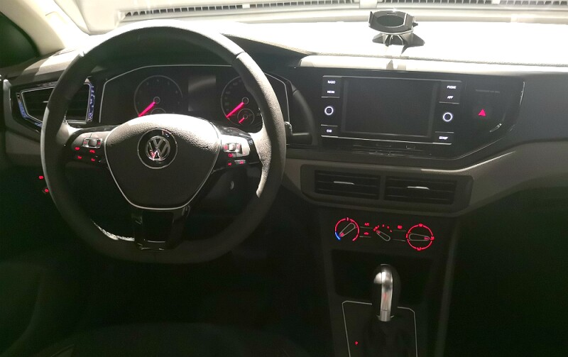 VW Virtus interior.jpg