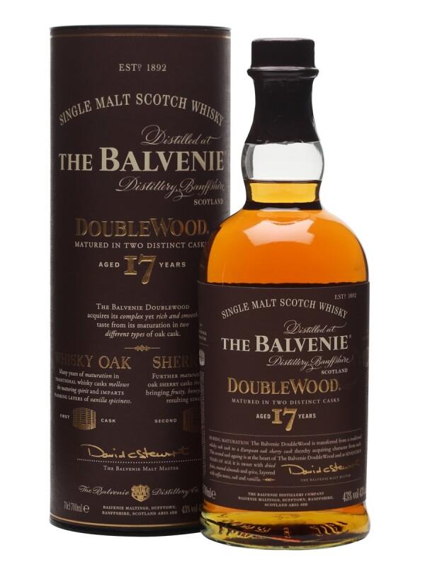 The Belvenie