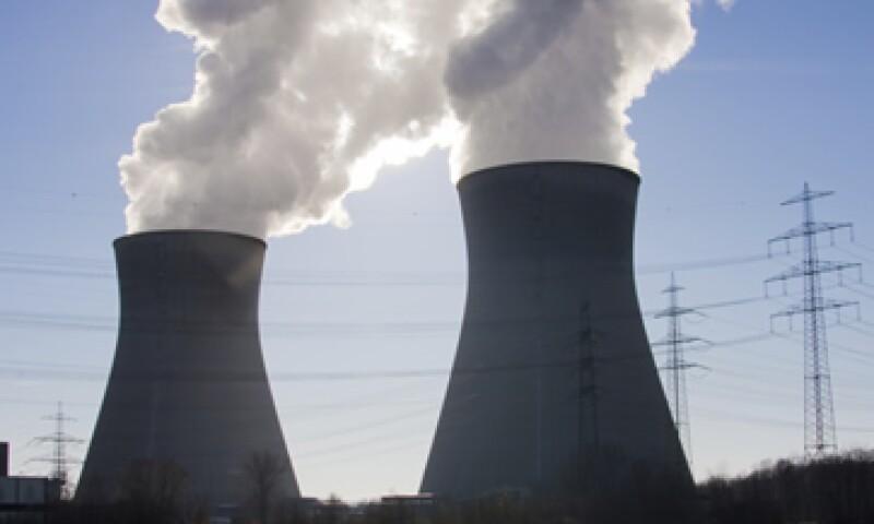 Francia financiará a 1,500 proyectos, entre los que se encuentran los de energía nuclear.  (Foto: Photos to Go)