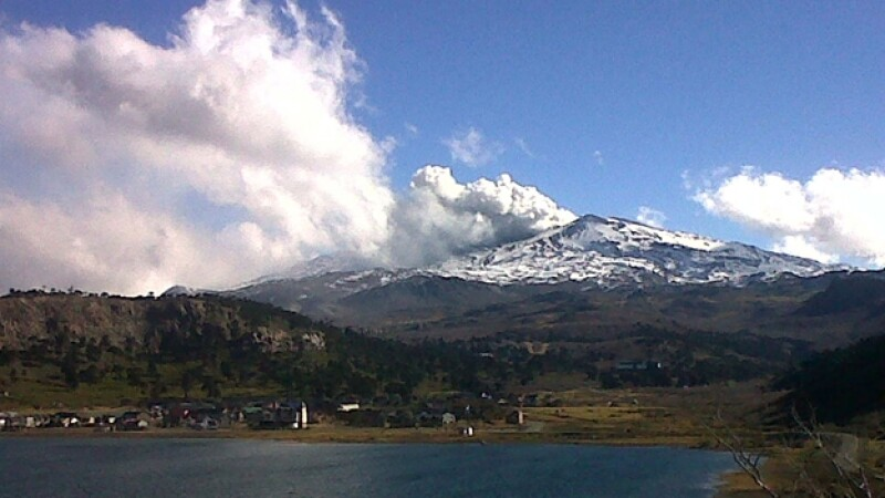 volcan_chile