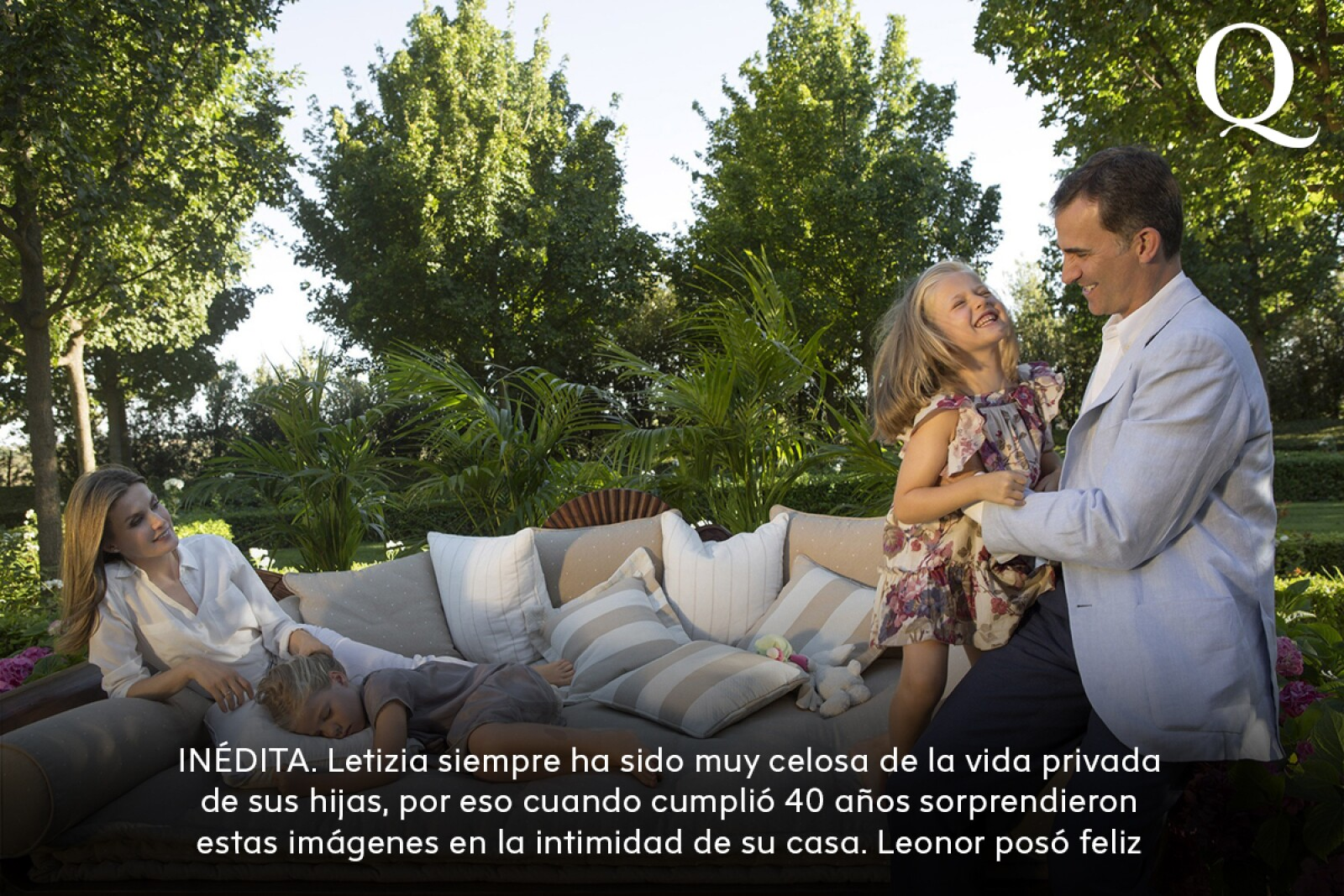 infanta_13.jpg