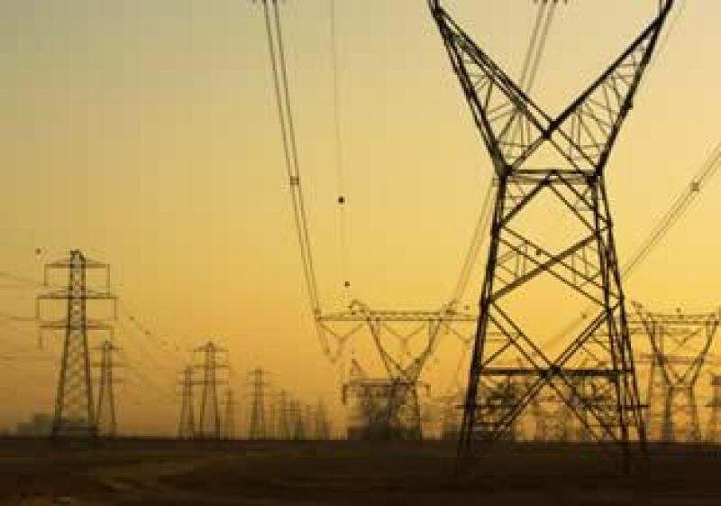 electricidad mexico guatemala JI.jpg