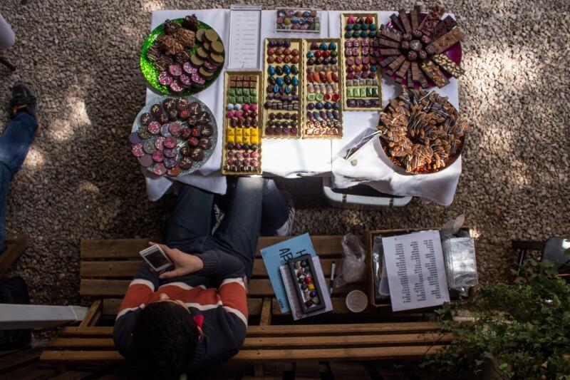 Bazar_Emprendedores_Mexicanos-2.jpg