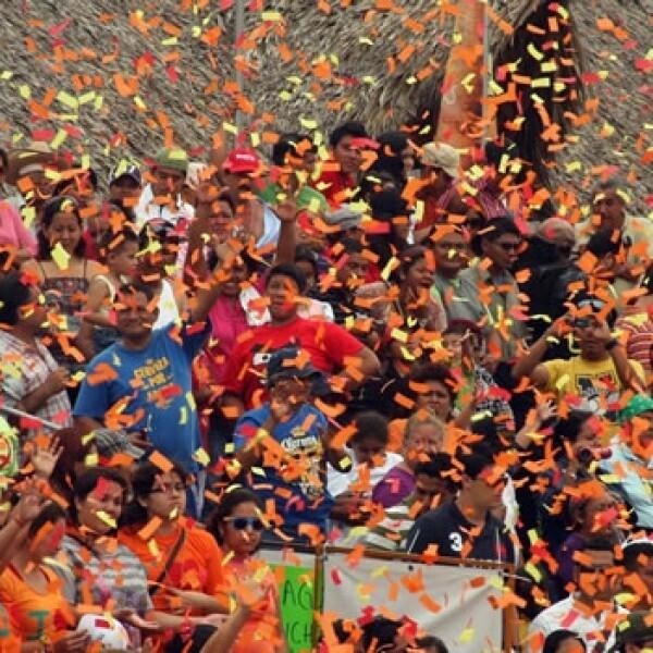 Carnaval Veracruz10
