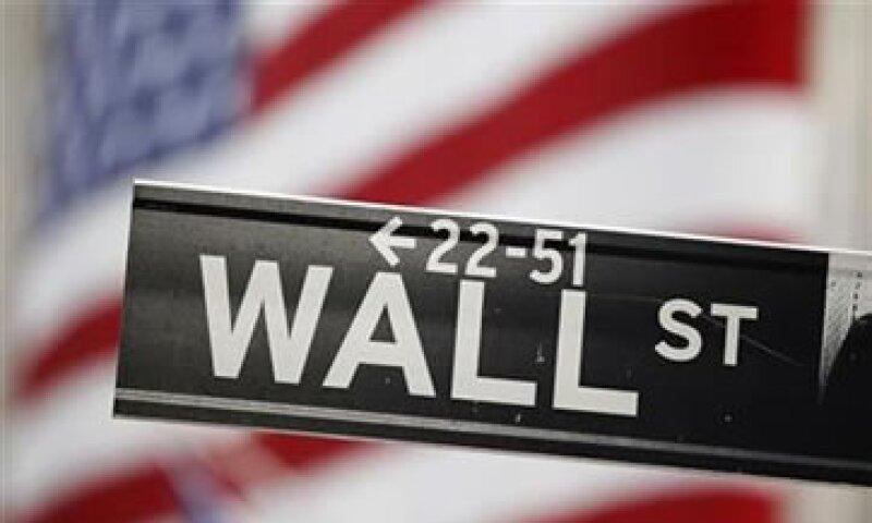 Los mercados siguen con cautela el desarrollo de la crisis de deuda en Europa. (Foto: Reuters)
