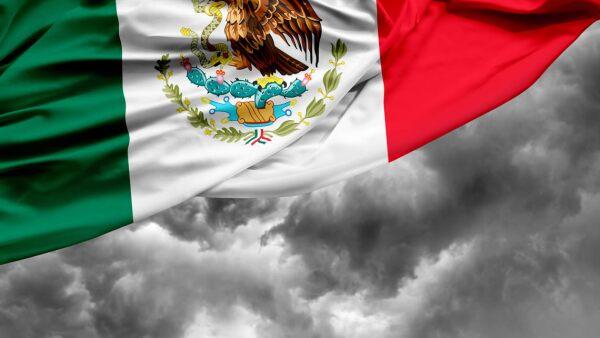 180410 mexico bandera is filipefrazao.jpg