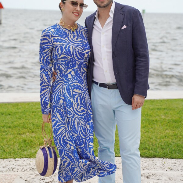Vanessa Arcila & Camilo Gomez.jpg