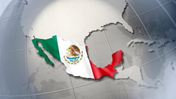 JPMorgan estima que Mexichem, Alfa y Grupo México serán algunas de las empresas beneficiadas por la reforma energética. (Foto: Getty Images)