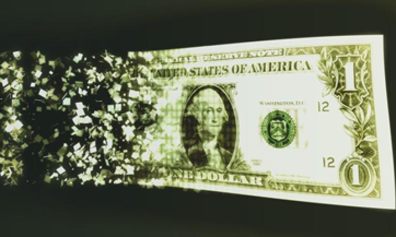 Ésta es la primera decisión formal del país respecto a la regulación de la moneda. (Foto: GettyImages)