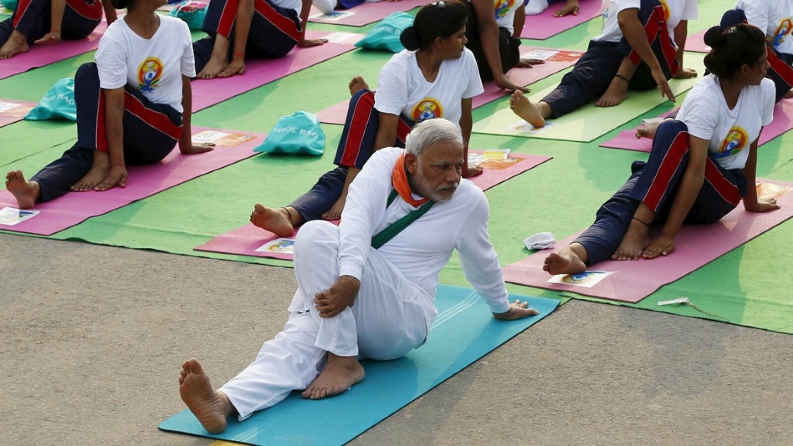 galeria yoga 4
