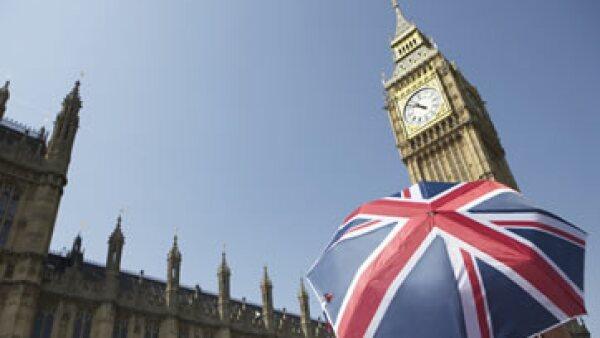 El mercado espera a ver qué cambios hará el Gobierno del Reino Unido en su política económica. (Foto: Getty Images)