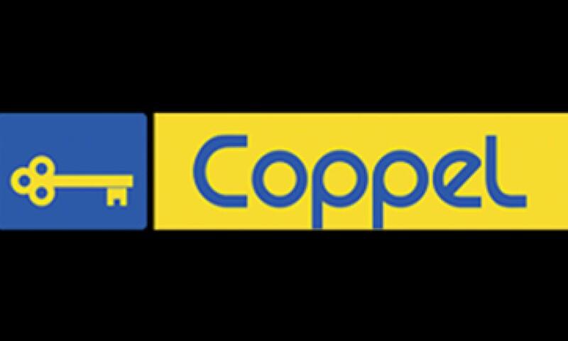 Coppel cuenta con 1,075 establecimientos, superando a cadenas como Sanborns y Sears. (Foto: Tomada de coppel.com)