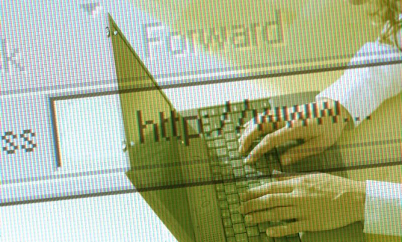 La penetración de banda ancha en México cerró 2011 en 18% de la población, y el Gobierno espera llegar a 22% al finalizar 2012. (Foto: Thinkstock)