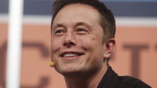 Los equipos de SpaceX, empresa fundada por Musk, reabren el espacio para la exploración, dice el empresario. Richard Branson.